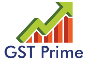 GST Prime, GST Accounting Software